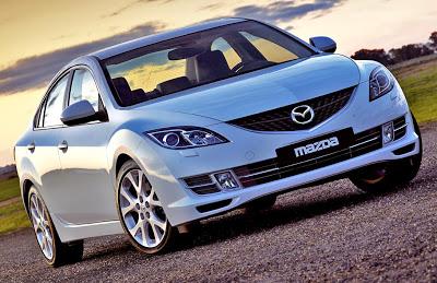 Carscoop_Mazda6_A1