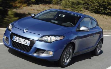 Renault-Megane-2_1660973c